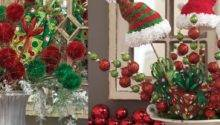 Best Cheap Decorations Christmas Ideas