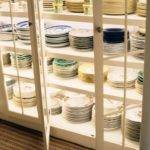 Best China Storage Ideas Pinterest Hallway