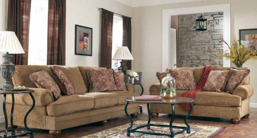 Best Chocolate Living Rooms Ideas Pinterest Brown