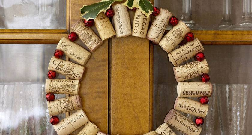 Best Christmas Wreath Ideas Designs