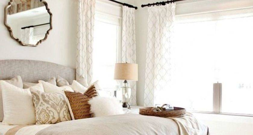 Best Classic Bedroom Decor Ideas Pinterest French