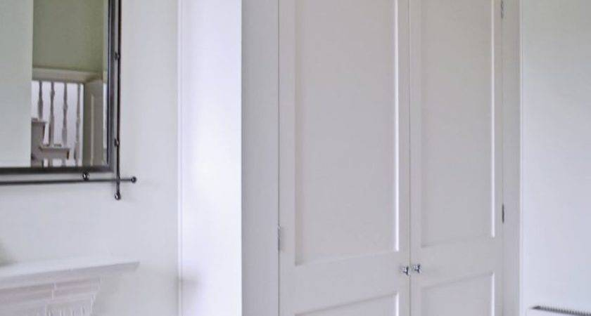 Best Classic Fitted Wardrobes Ideas Pinterest