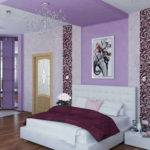 Best Color Bedroom Walls Feng Shui Teenage Girls