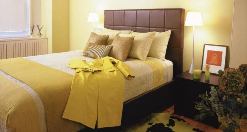 Best Color Combinations Bed Room Home Combo