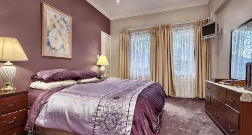 Best Colors Master Bedroom Tjihome