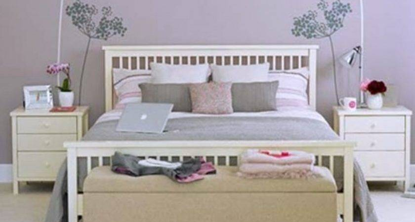 Best Colors Small Bedrooms Simply Beautiful Design