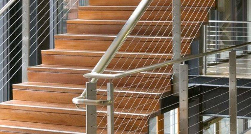 Best Commercial Stairs Ideas Pinterest Stair