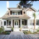 Best Cottage Charm Beach House Style