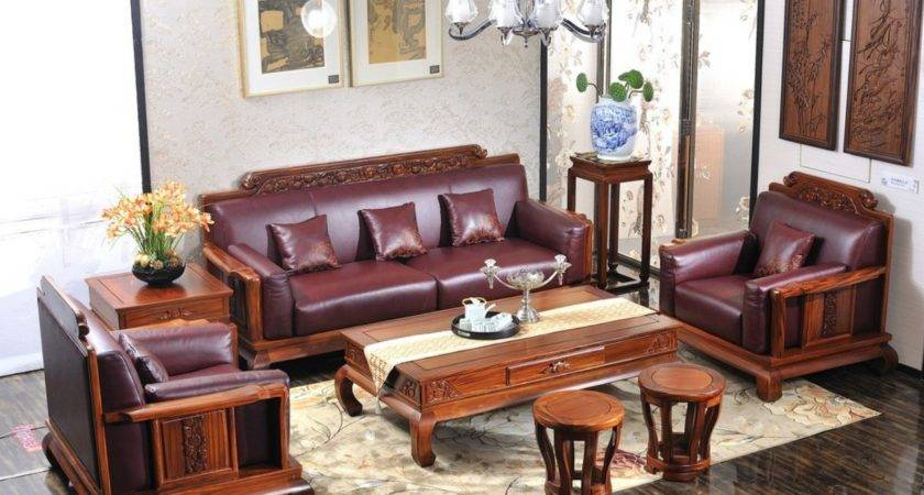 Best Country Style Living Room Doherty