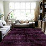 Best Dark Purple Rooms Ideas Pinterest