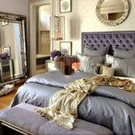 Best Decor Tips Choose Bedroom Woman Needs