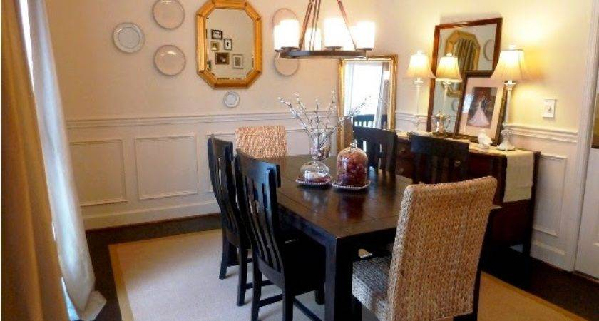 Best Dining Room Wall Colors Cars Reviews