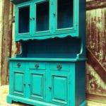 Best Door Colors Pinterest Paint