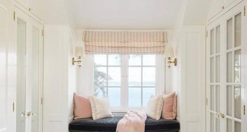 Best Dressing Rooms Ideas Pinterest Room