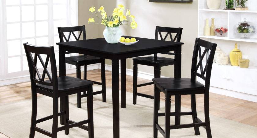 Best Elegant Small Dining Room Tables Home Design Ideas