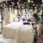 Best Fantasy Bedroom Ideas Pinterest Forest