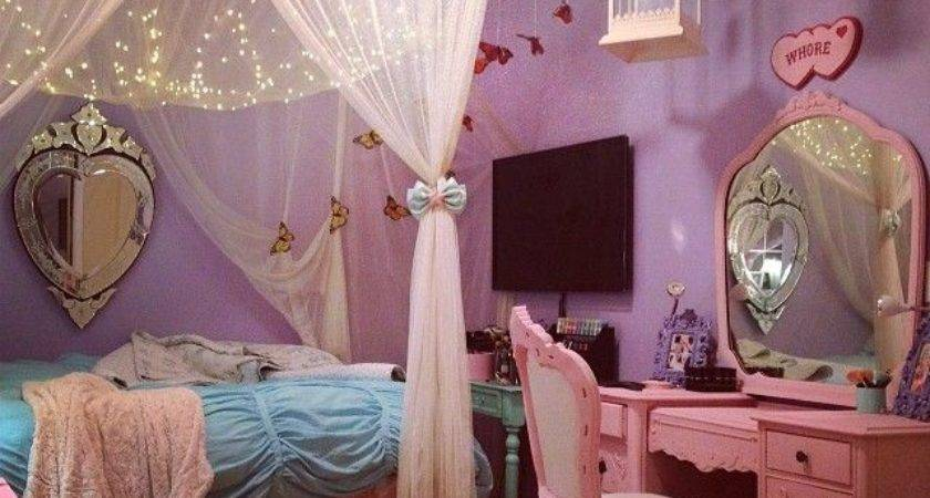 Best Fantasy Bedroom Ideas Pinterest Tent