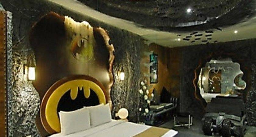 Best Fantasy Bedrooms Pinterest Boy