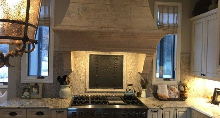 Best Fireback Backsplash Ideas Pinterest