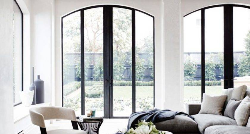 Best French Living Rooms Ideas Pinterest