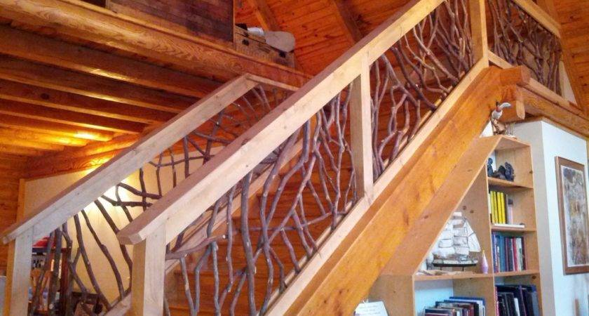 Best Fresh Stair Railing Ideas Outdoor