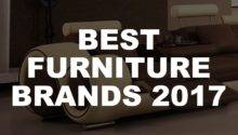Best Furniture Brands Youtube
