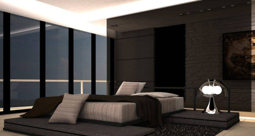 Best Futuristic Living Room Ideal Home