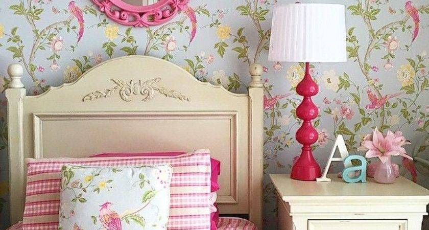 Best Girls Bedroom Ideas Pinterest