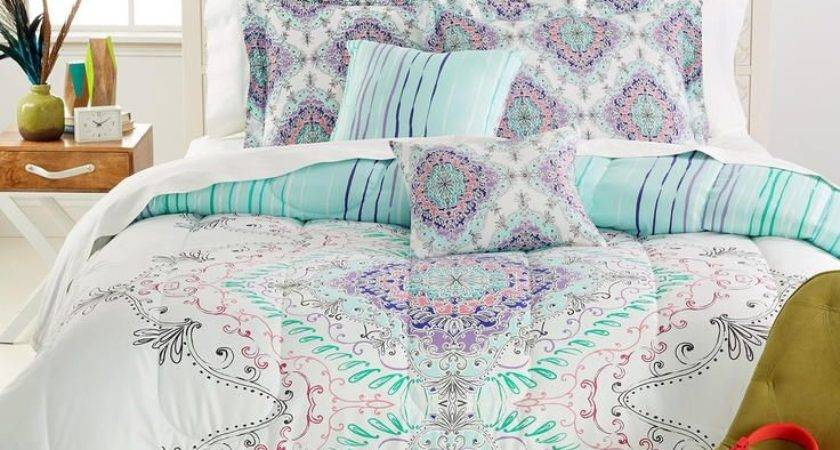 Best Girls Comforter Sets Ideas Pinterest Girl