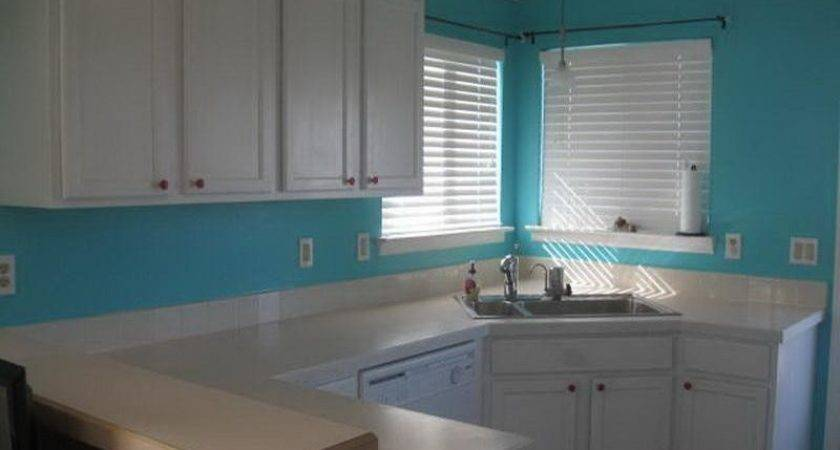 Best Good Color Combinations Rooms Ideas