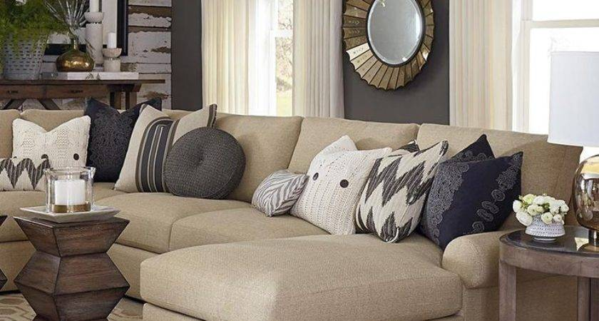 Best Gray Brown Ideas Pinterest