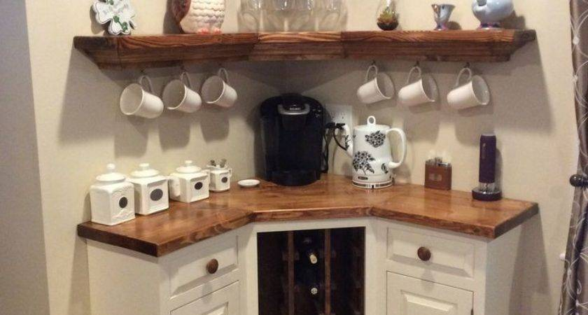 Best Great Diy Home Solution Ideas