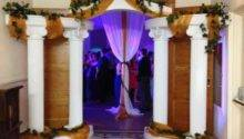 Best Greek Party Decorations Ideas Pinterest