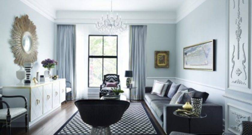 Best Grey Paint Colors Living Room Rooms