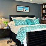 Best Grey Teal Bedrooms Ideas Pinterest Teen