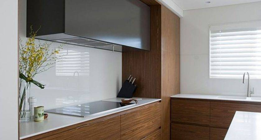 Best Hidden Kitchen Ideas Pinterest Sliding Doors