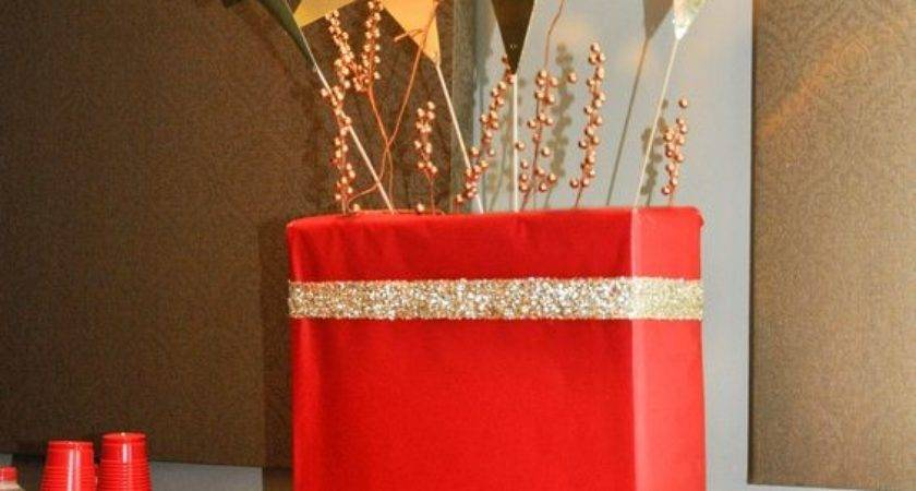 Best Hollywood Themed Parties Ideas Pinterest Red