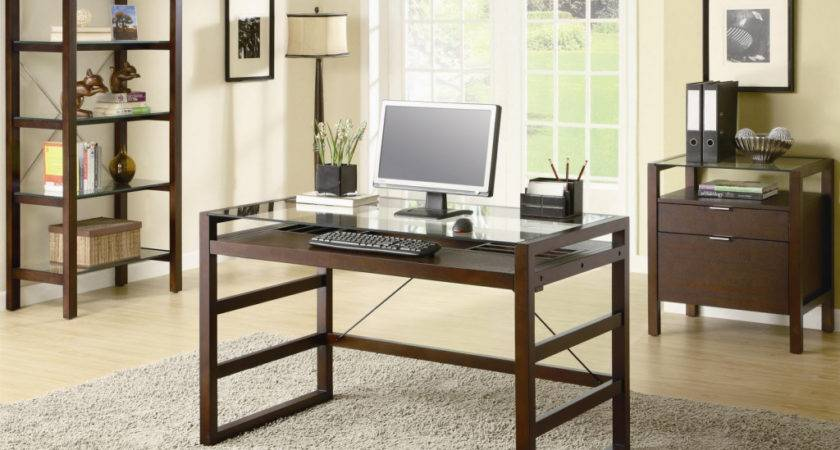 Best Home Office Furniture Brands Latest