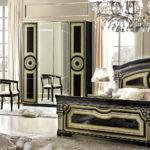 Best Ideas Black Gold Bedroom Including Decor
