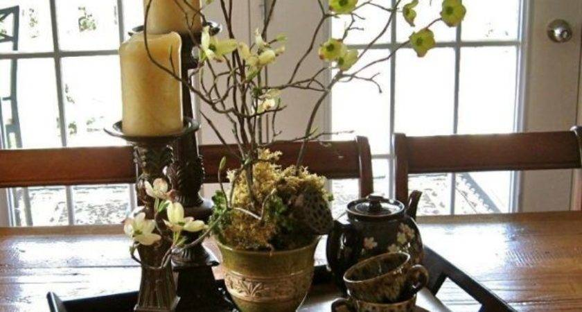 Best Ideas Dining Table Centerpieces Pinterest