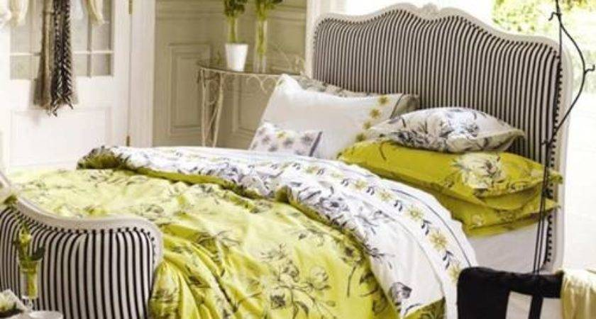 Best Ideas Looking Right Bedroom Linens Home