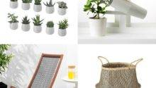 Best Ikea Finds Every Room