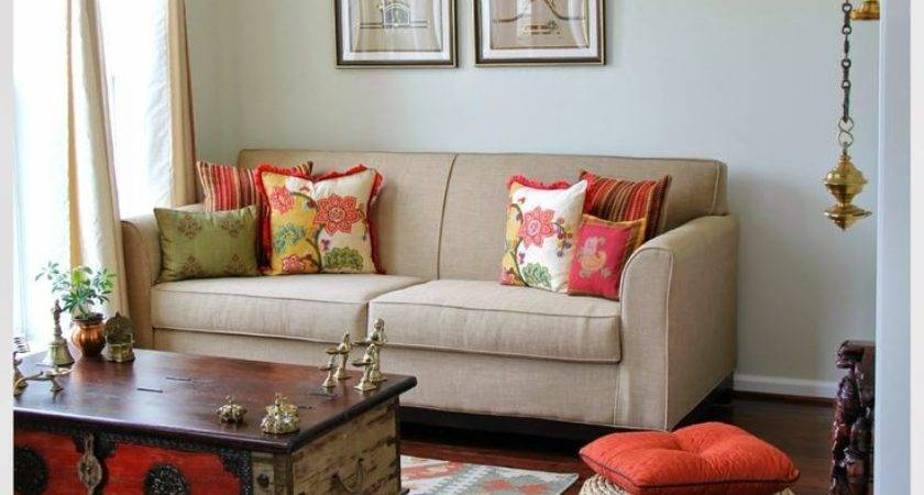 Best Indian Home Decor Ideas Pinterest