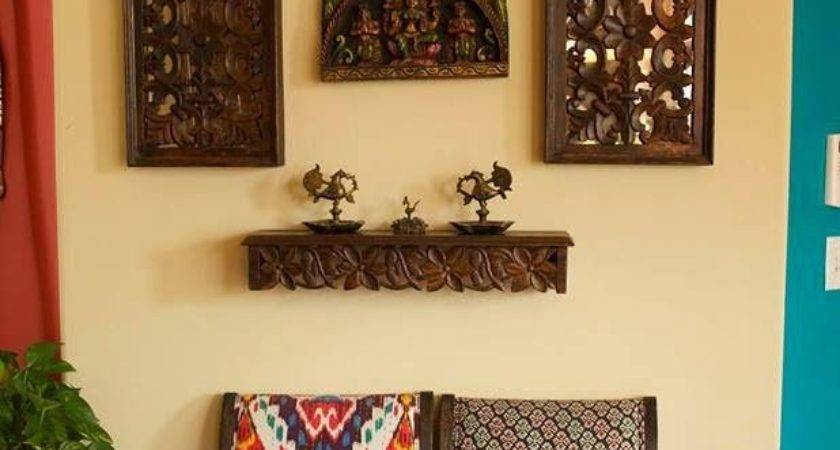 Best Indian Home Decor Pinterest