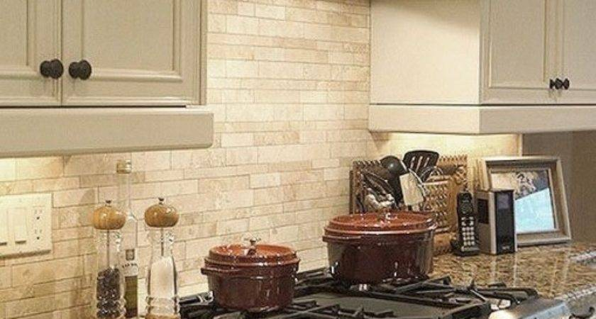 Best Kitchen Backsplash Ideas Pinterest