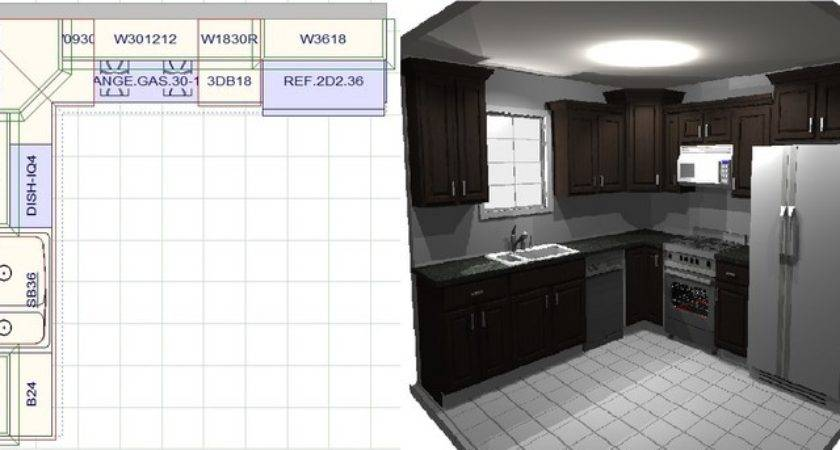 Best Kitchen Design Layout