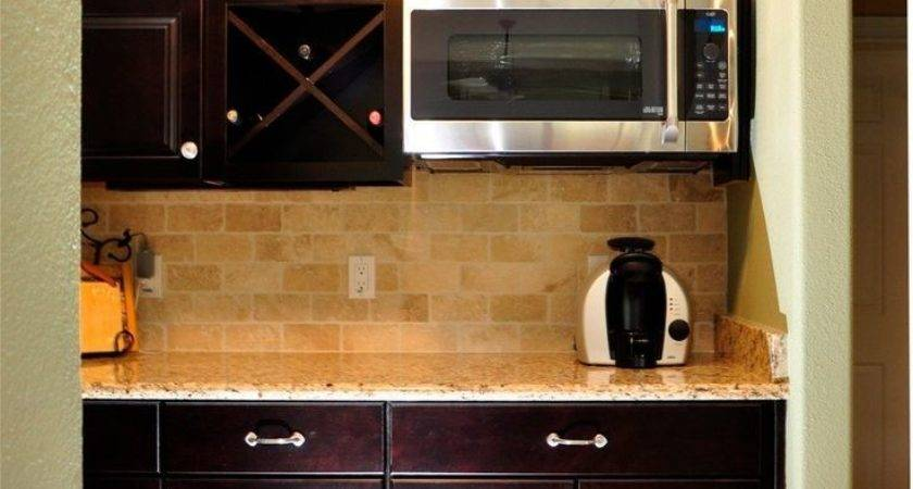 Best Kitchen Remodels Pinterest