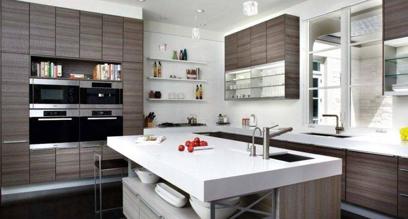 Best Kitchen Trends