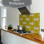 Best Kitchenwalls Pinterest