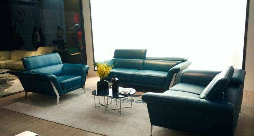 Best Leather Furniture Manufacturers Posted